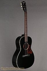 Waterloo Guitar WL-14XTR JET Black, Aged Finish NEW Image 2