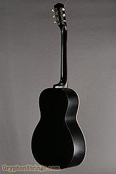 Waterloo Guitar WL-14XTR JET Black, Aged Finish NEW Image 3