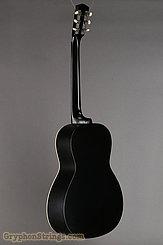 Waterloo Guitar WL-14XTR JET Black, Aged Finish NEW Image 5