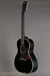 Waterloo Guitar WL-14XTR JET Black, Aged Finish NEW Image 6