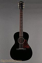 Waterloo Guitar WL-14XTR JET Black, Aged Finish NEW Image 7