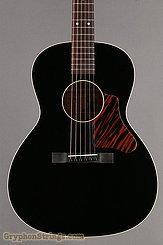 Waterloo Guitar WL-14XTR JET Black, Aged Finish NEW Image 8