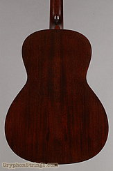 Waterloo Guitar WL-K, Aged Light Sunburst NEW Image 10
