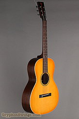 Waterloo Guitar WL-K, Aged Light Sunburst NEW Image 2