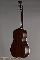 Waterloo Guitar WL-K, Aged Light Sunburst NEW Image 3