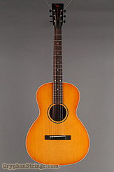 Waterloo Guitar WL-K, Aged Light Sunburst NEW Image 7