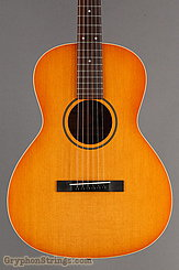 Waterloo Guitar WL-K, Aged Light Sunburst NEW Image 8
