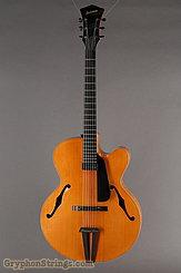 2006 Andersen Guitar StreamLine