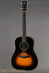2006 Santa Cruz Guitar VJ Custom Style 42