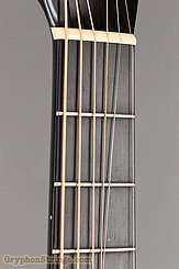 2006 Santa Cruz Guitar VJ Custom Style 42 Image 13