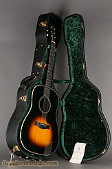 2006 Santa Cruz Guitar VJ Custom Style 42 Image 15