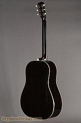 2006 Santa Cruz Guitar VJ Custom Style 42 Image 3
