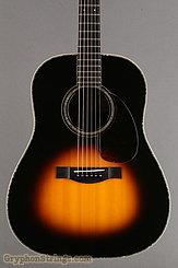 2006 Santa Cruz Guitar VJ Custom Style 42 Image 8