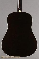 2006 Santa Cruz Guitar VJ Custom Style 42 Image 9