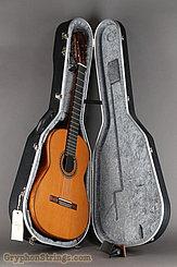 2016 Cervantes Guitar Rodriguez PE Image 15