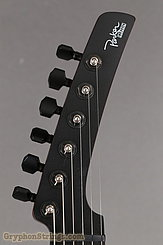 1998 Parker Guitar Fly Classic Cherry Image 10