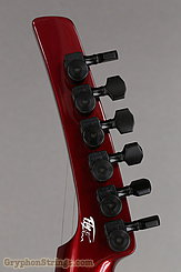 1998 Parker Guitar Fly Classic Cherry Image 11