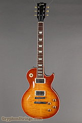 2004 Gibson Guitar Les Paul Premium plus  Image 1