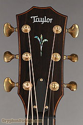 Taylor Guitar Builders Edition K14ce V-Class NEW Image 10