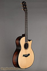 Taylor Guitar Builders Edition K14ce V-Class NEW Image 2
