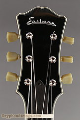 Eastman Guitar T 486 Bigsby NEW Image 10