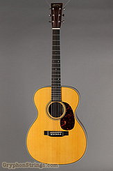 Martin Guitar 000-28EC NEW