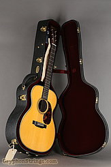 Martin Guitar 000-28EC NEW Image 11