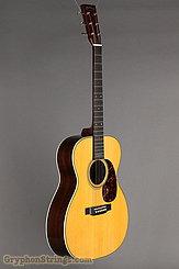 Martin Guitar 000-28EC NEW Image 2