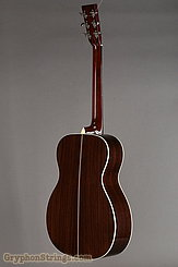 Martin Guitar 000-28EC NEW Image 3