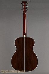 Martin Guitar 000-28EC NEW Image 4