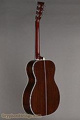 Martin Guitar 000-28EC NEW Image 5