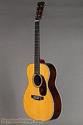 Martin Guitar 000-28EC NEW Image 6