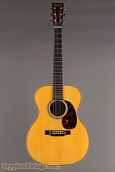 Martin Guitar 000-28EC NEW Image 7