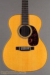 Martin Guitar 000-28EC NEW Image 8