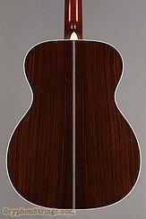 Martin Guitar 000-28EC NEW Image 9