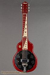 1957 National Guitar 1033 Hawaiian