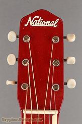 1957 National Guitar 1033 Hawaiian Image 10