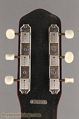 1957 National Guitar 1033 Hawaiian Image 11