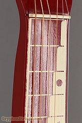 1957 National Guitar 1033 Hawaiian Image 12