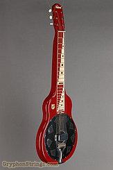 1957 National Guitar 1033 Hawaiian Image 2