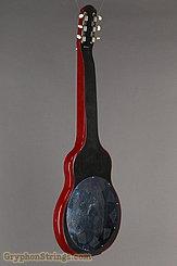 1957 National Guitar 1033 Hawaiian Image 5