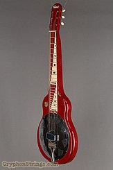 1957 National Guitar 1033 Hawaiian Image 6