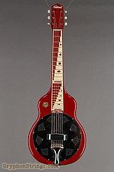 1957 National Guitar 1033 Hawaiian Image 7