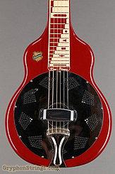 1957 National Guitar 1033 Hawaiian Image 8