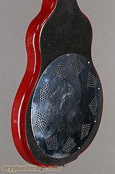 1957 National Guitar 1033 Hawaiian Image 9