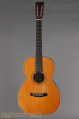 1931 Martin Guitar 000-28