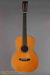 c  1860 Martin 1-26 - Guitar - Gryphon Stringed Instruments