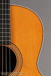 1931 Martin Guitar 000-28 Image 10