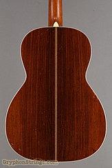 1931 Martin Guitar 000-28 Image 13