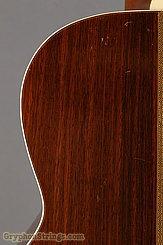 1931 Martin Guitar 000-28 Image 14